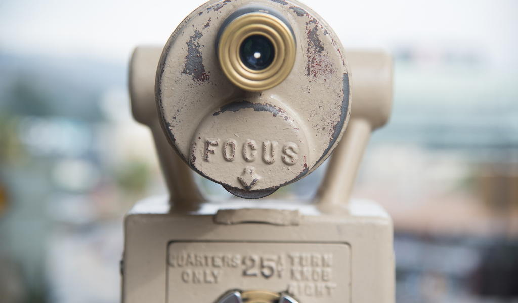 One Size Doesn't Fit All Anymore: Focused, Targeted Initiatives are Transforming How We Define Successful Ministry